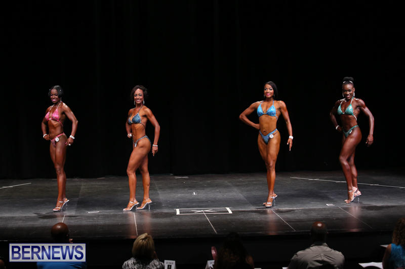 Night-Of-Champions-Pre-Judging-Bermuda-August-15-2015-55