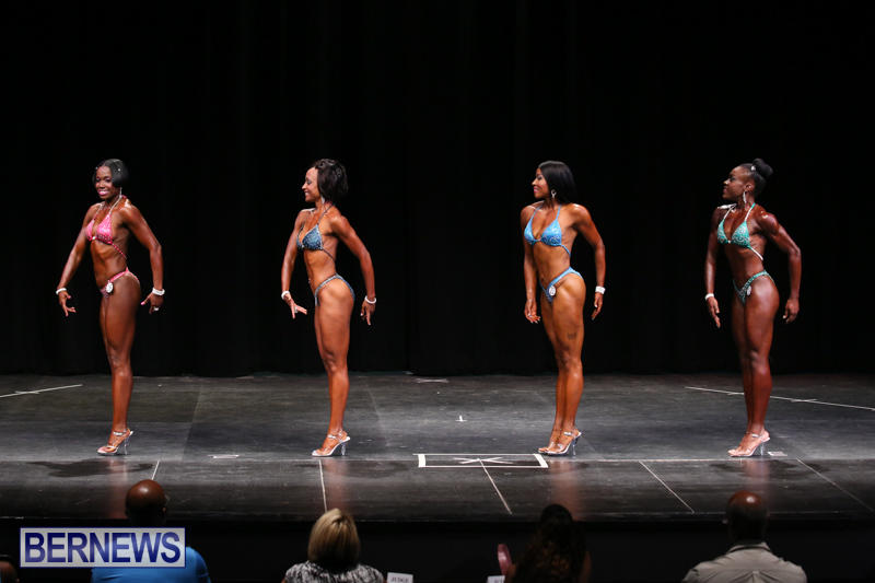 Night-Of-Champions-Pre-Judging-Bermuda-August-15-2015-56