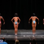 Night Of Champions Pre Judging Bermuda, August 15 2015-57