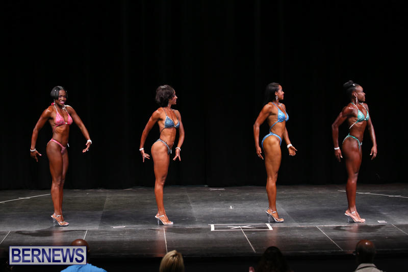 Night-Of-Champions-Pre-Judging-Bermuda-August-15-2015-58