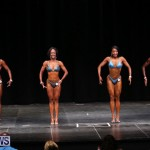 Night Of Champions Pre Judging Bermuda, August 15 2015-59