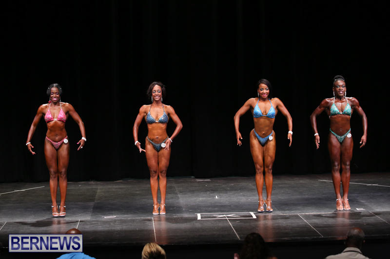 Night-Of-Champions-Pre-Judging-Bermuda-August-15-2015-59