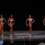 Night Of Champions Pre Judging Bermuda, August 15 2015-61
