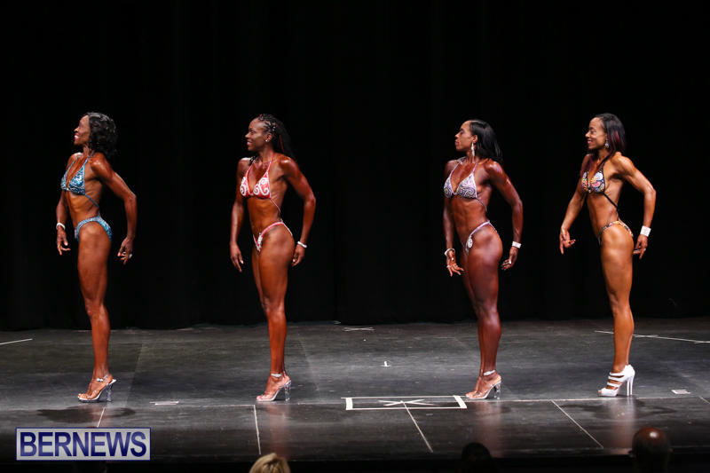 Night-Of-Champions-Pre-Judging-Bermuda-August-15-2015-62