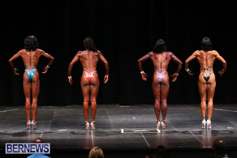 Night-Of-Champions-Pre-Judging-Bermuda-August-15-2015-63