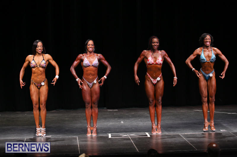 Night-Of-Champions-Pre-Judging-Bermuda-August-15-2015-66