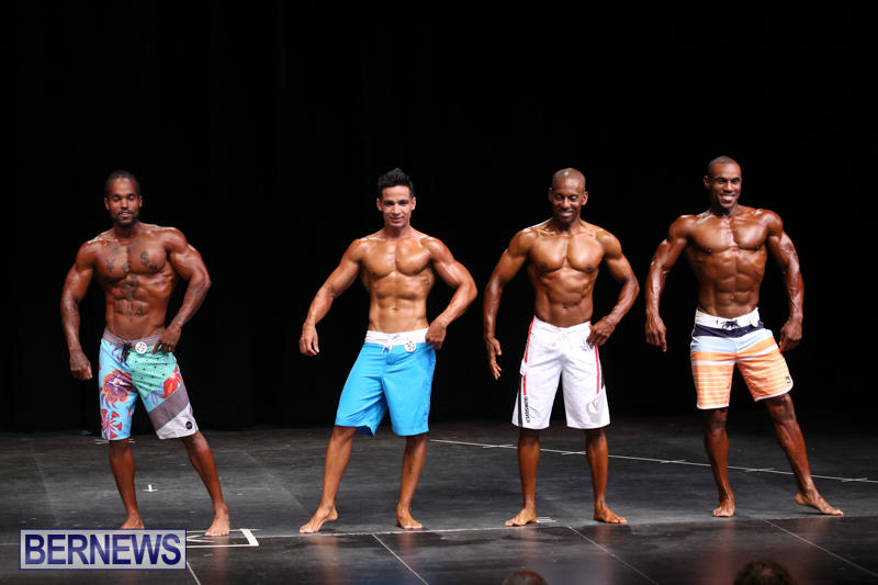 Night-Of-Champions-Pre-Judging-Bermuda-August-15-2015-67