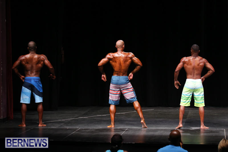 Night-Of-Champions-Pre-Judging-Bermuda-August-15-2015-69