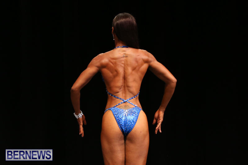 Night-Of-Champions-Pre-Judging-Bermuda-August-15-2015-7