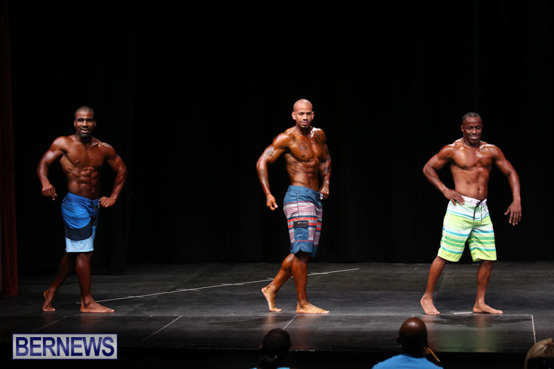Night-Of-Champions-Pre-Judging-Bermuda-August-15-2015-71
