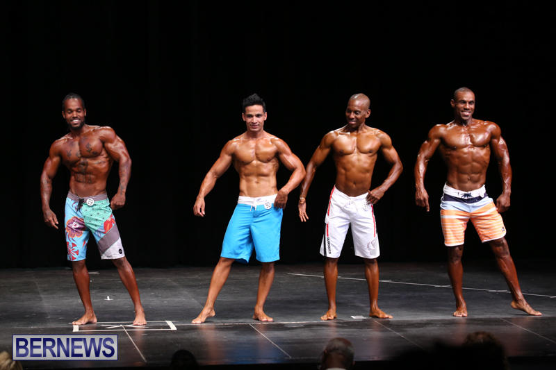 Night-Of-Champions-Pre-Judging-Bermuda-August-15-2015-72