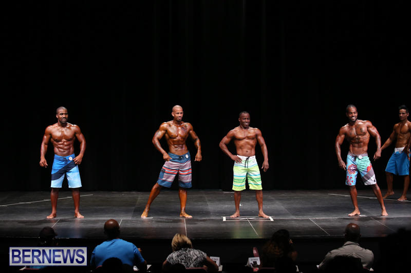 Night-Of-Champions-Pre-Judging-Bermuda-August-15-2015-73