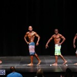 Night Of Champions Pre Judging Bermuda, August 15 2015-74