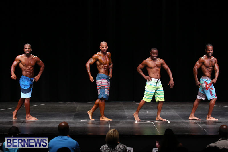 Night-Of-Champions-Pre-Judging-Bermuda-August-15-2015-76
