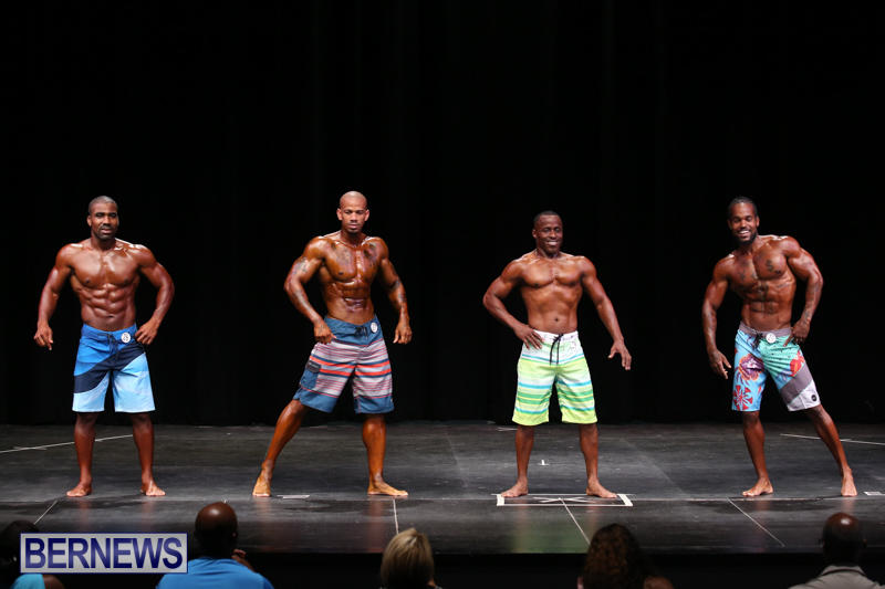 Night-Of-Champions-Pre-Judging-Bermuda-August-15-2015-77