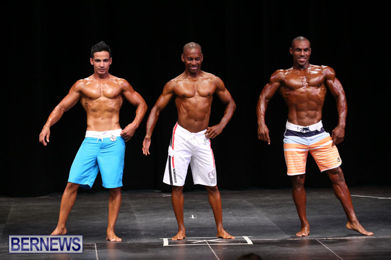 Night-Of-Champions-Pre-Judging-Bermuda-August-15-2015-84