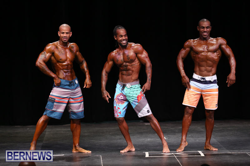 Night-Of-Champions-Pre-Judging-Bermuda-August-15-2015-91