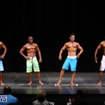 Night Of Champions Pre Judging Bermuda, August 15 2015-92