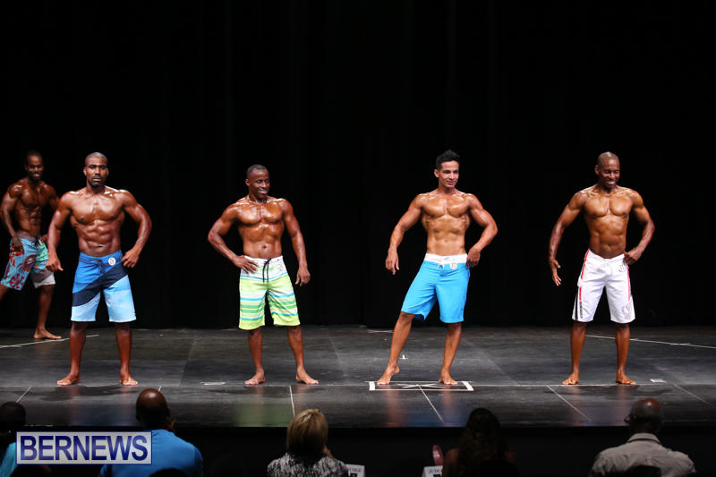 Night-Of-Champions-Pre-Judging-Bermuda-August-15-2015-92