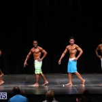 Night Of Champions Pre Judging Bermuda, August 15 2015-93