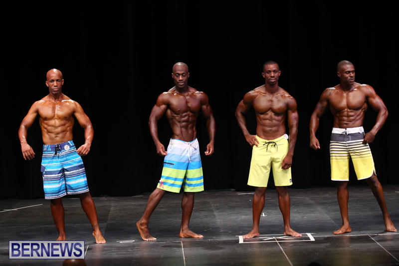 Night-Of-Champions-Pre-Judging-Bermuda-August-15-2015-99