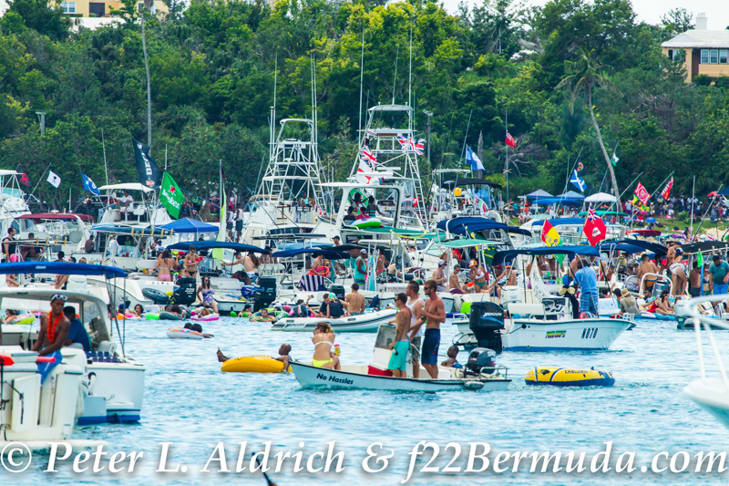 Non-Mariners-PA-Bermuda-August-2-2015-1
