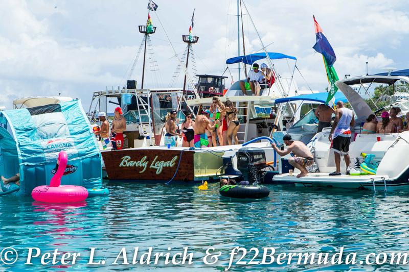 Non-Mariners-PA-Bermuda-August-2-2015-10