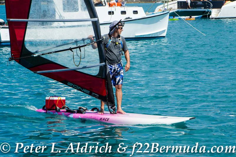 Non-Mariners-PA-Bermuda-August-2-2015-100
