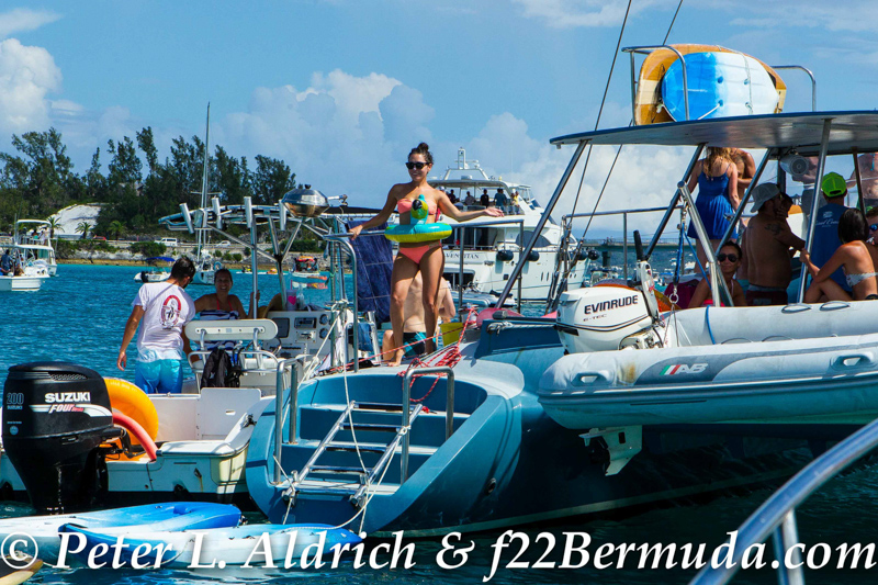 Non-Mariners-PA-Bermuda-August-2-2015-101