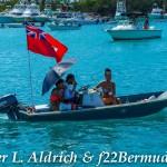 Non Mariners PA Bermuda, August 2 2015-102