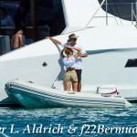 Non Mariners PA Bermuda, August 2 2015-103