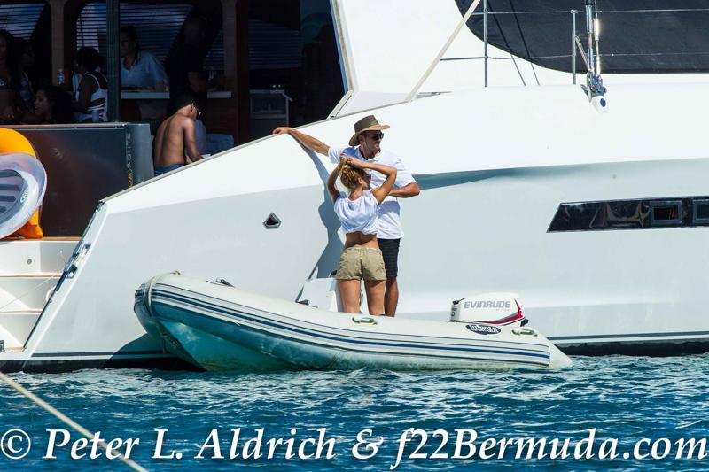 Non-Mariners-PA-Bermuda-August-2-2015-103