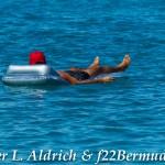 Non Mariners PA Bermuda, August 2 2015-104
