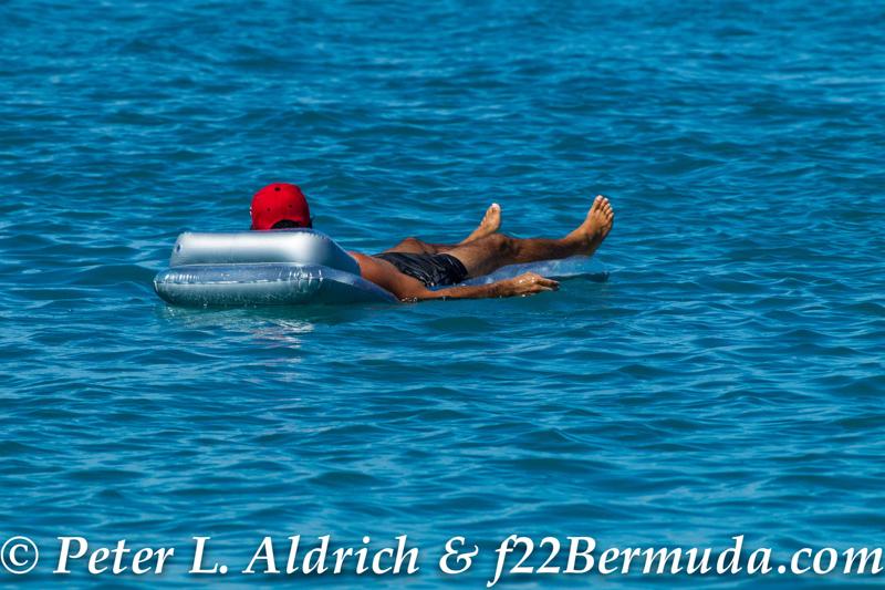 Non-Mariners-PA-Bermuda-August-2-2015-104