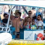 Non Mariners PA Bermuda, August 2 2015-105