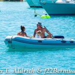 Non Mariners PA Bermuda, August 2 2015-106