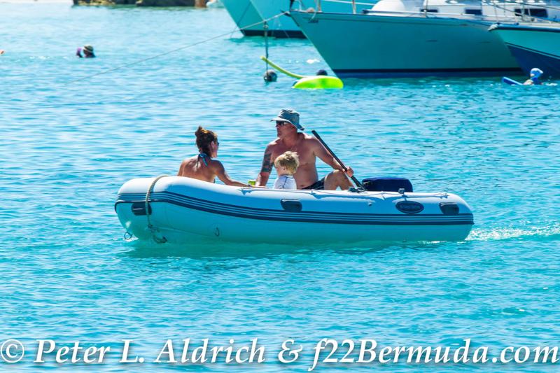 Non-Mariners-PA-Bermuda-August-2-2015-106