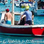 Non Mariners PA Bermuda, August 2 2015-107