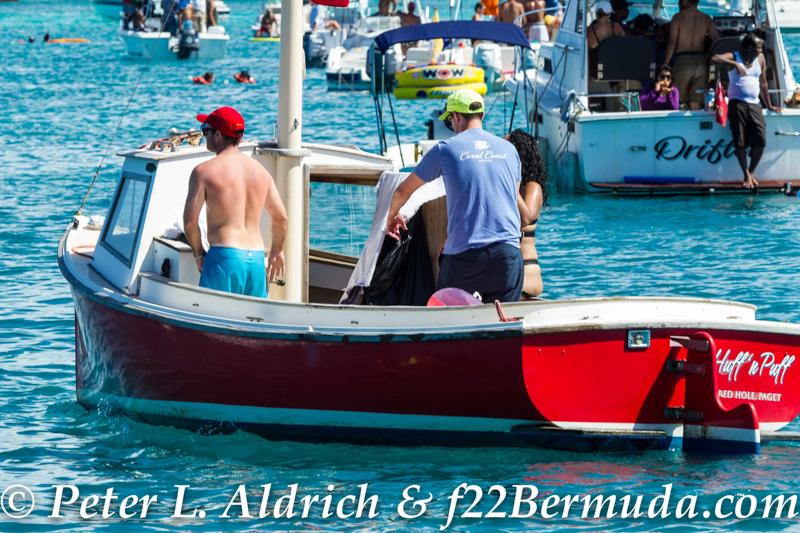 Non-Mariners-PA-Bermuda-August-2-2015-107