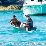 Non Mariners PA Bermuda, August 2 2015-108