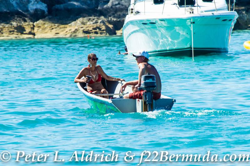 Non-Mariners-PA-Bermuda-August-2-2015-108