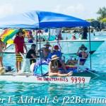 Non Mariners PA Bermuda, August 2 2015-109