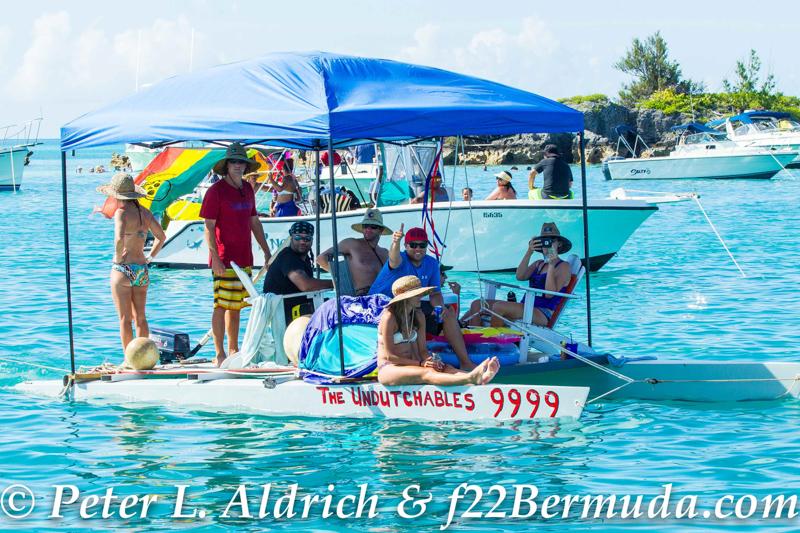 Non-Mariners-PA-Bermuda-August-2-2015-109