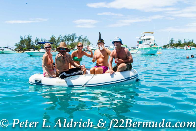 Non-Mariners-PA-Bermuda-August-2-2015-11