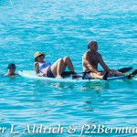 Non Mariners PA Bermuda, August 2 2015-110