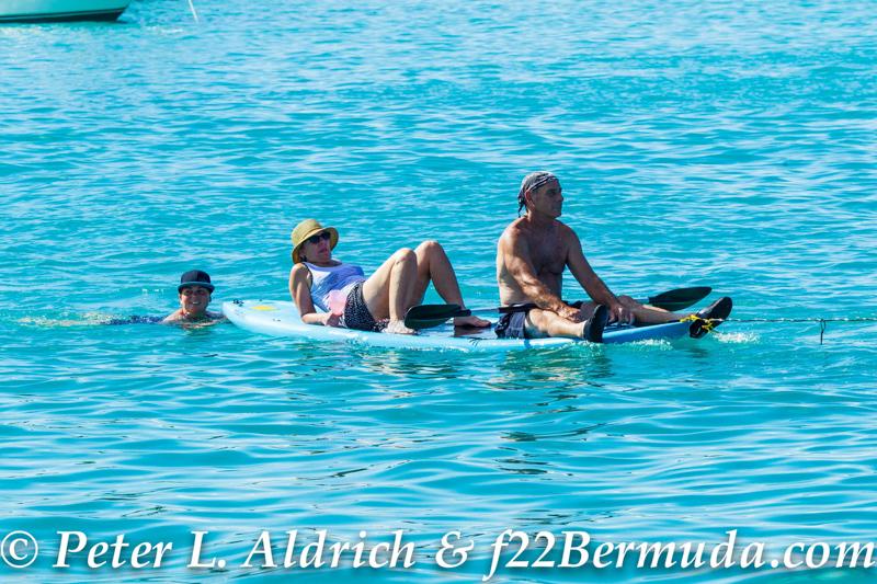 Non-Mariners-PA-Bermuda-August-2-2015-110