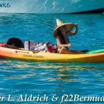 Non Mariners PA Bermuda, August 2 2015-111