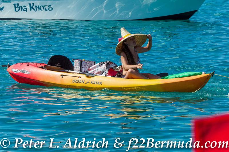 Non-Mariners-PA-Bermuda-August-2-2015-111