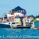 Non Mariners PA Bermuda, August 2 2015-113