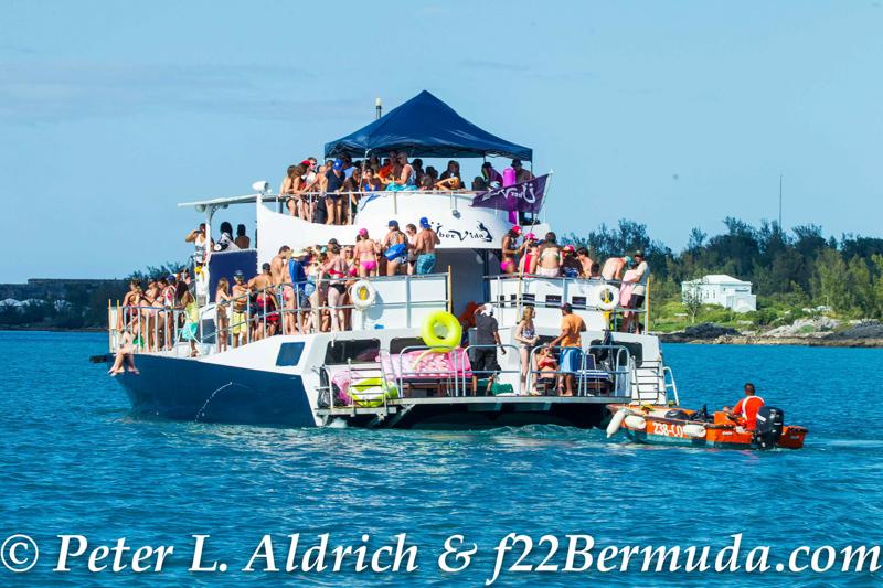 Non-Mariners-PA-Bermuda-August-2-2015-113